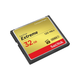 SanDisk Extreme 32 GB CompactFlash - 120 MB/s Read - 60 MB/s Write - 1 Card - 400x Memory Speed