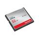 SanDisk Ultra 32 GB CompactFlash - 50 MB/s Read - 1 Card