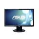 """ASUS VE208T 20"""" HD+ 1600x900 DVI VGA Back-lit LED Monitor VESA"""