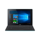 "Acer Aspire SW3-016-17WG 10.1"" Touchscreen LED (In-plane Switching (IPS) Technology) 2 in 1 Netbook - Intel Atom x5 x5-Z8300 Quad-core (4 Core) 1.44 GHz - Hybrid - 2 GB LPDDR3 RAM"