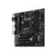 GIGABYTE GA-H270M-D3H (rev. 1.0) LGA 1151 H270 Micro ATX Motherboards - Intel