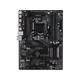 GIGABYTE GA-Z270XP-SLI (rev. 1.0) LGA 1151 Intel Z270 ATX Motherboards - Intel