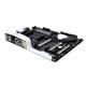 GIGABYTE GA-AX370-GAMING 5 AM4 AMD X370 ATX Motherboards - AMD