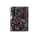 GIGABYTE GA-AB350-Gaming (rev. 1.0) AM4 AMD B350 ATX Motherboards - AMD
