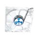 Antec TriCool Case Fan - 80mm - 2600rpm