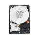 "WD Black WD1002FAEX 1 TB 3.5"" Internal Hard Drive - SATA - 7200rpm - 64 MB Buffer - Hot Swappable"
