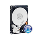 "WD Scorpio WD800BEVE 80 GB 2.5"" Internal Hard Drive - IDE - 5400rpm - 8 MB Buffer - Bulk"