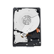 "WD WD1002FBYS 1 TB 3.5"" Internal Hard Drive - SATA - 7200rpm - 32 MB Buffer - Hot Swappable - 1 Pack - Bulk"