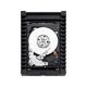 "WD VelociRaptor WD1000CHTZ 1 TB 2.5"" Internal Hard Drive - SATA - 10000rpm - 64 MB Buffer"