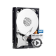 "WD AV-GP WD5000AVDS 500 GB 3.5"" Internal Hard Drive - SATA - 32 MB Buffer - Hot Swappable"
