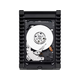 """WD VelociRaptor WD5000BHTZ 500 GB 2.5"""" Internal Hard Drive - SATA - 10000rpm - 64 MB Buffer - 1 Pack"""