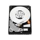 "WD VelociRaptor WD3000BLFS 300 GB 2.5"" Internal Hard Drive - SATA - 10000rpm - Hot Swappable"