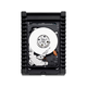 "WD VelociRaptor WD1600HLHX 160 GB 3.5"" Internal Hard Drive - SATA - 10000rpm"