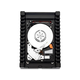 "WD WD1600HLFS 160 GB 3.5"" Internal Hard Drive - SATA - 10000rpm - 16 MB Buffer"