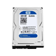 WD Blue 320 GB 3.5-inch SATA 6 Gb/s 7200 RPM PC Hard Drive - SATA - 7200rpm - 16 MB Buffer