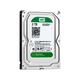 WD Green 2TB Desktop Capacity Hard Drives SATA 6 - WD Green 2TB Desktop Hard Drive 3.5-inch SATA 6, IntelliPower, 64 MB Cache Internal Bare or OEM Drive