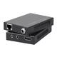 Blackbird 4K HDMI Extender, 50m - 4k HDMI extension to 164 feet