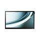 "Samsung DB22D-P - DB-D Series 22"" Slim Direct-Lit LED Display - 22"" LCD - ARM Cortex A9 1 GHz - 1.50 GB DDR3 SDRAM - 1920 x 1080 - Direct LED - 250 Nit - 1080p - HDMI - USB - Serial"