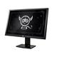 30-inch 2560x1600 G-Pro Slim LED Backlit Display (Refurbished)