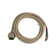 CyberPower Standard Power Cord - For Power Supply