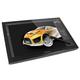 19-inch Interactive Pen Display - (1440 x 900) TFT, 2048 Levels, 5080 LPI, 16.7M Colors (Refurbished)