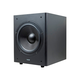 10-Inch Powered Studio Multimedia Subwoofer (Refurbished)