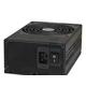 EVGA SuperNOVA 1600 G2 Power Supply - ATX12V/EPS12V - 120 V AC, 230 V AC Input Voltage - 3.3 V DC, 5 V DC, 12 V DC, -12 V DC, 5 V DC Output Voltage - 1 Fans - Internal - Modular - 92% Efficiency - 1.6