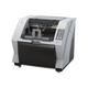 Fujitsu fi-5950 Sheetfed Scanner - 600 dpi Optical - 24-bit Color - 8-bit Grayscale - 135 - 135 - USB