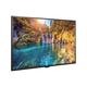 "LG 43SE3KB-B Digital Signage Display - 43"" LCD - 1920 x 1080 - Direct LED - 350 Nit - 1080p - HDMI - USB - DVI - SerialEthernet"