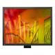 "Eizo FlexScan S2133 21.3"" LED LCD Monitor - 4:3 - 6 ms - Adjustable Display Angle - 1600 x 1200 - 16.7 Million Colors - 420 Nit - 1,500:1 - UXGA - DVI - HDMI - VGA - DisplayPort - USB - 45 W"