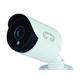 Night Owl CM-HDA10W-BU 2 Megapixel Surveillance Camera - 1 Pack - Color - 100 ft - 1920 x 10803.60 mm - Bullet