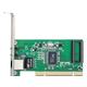 TP-LINK TG-3269 10/100/1000Mbps Gigabit PCI Network Adapter/Card - PCI - 1 Port(s) - 1 x Network (RJ-45)