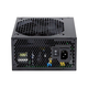 Antec EarthWatts EA-550 Platinum ATX12V & EPS12V Power Supply - ATX12V/EPS12V - 110 V AC, 220 V AC Input Voltage - Internal - 93% Efficiency - 550 W