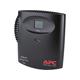 APC Room Sensor Pod 155