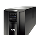APC Smart-UPS 1500VA LCD 120V with AP9631 Installed - 1500 VA/1000 W - 120 V AC - 6.50 Minute - 6.50 Minute - 8 x NEMA 5-15R