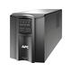 APC Smart-UPS 1500VA LCD 120V US - 1440 VA/1000 W - 120 V AC - 7 Minute - Tower - 7 Minute - 8 x NEMA 5-15R