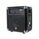 Bluetooth Party Speaker (Open Box)