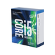 Intel Core i5-7600K Kaby Lake Quad-Core 3.8 GHz LGA 1151 91W BX80677I57600K CPU (Open Box)