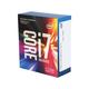 Intel Core i7-7700K Kaby Lake Quad-Core 4.2 GHz BX80677I77700K CPU (OPEN BOX)