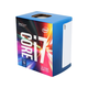 Intel Core i7-7700 Kaby Lake Quad-Core 3.6 GHz BX80677I77700 Desktop Processor (Open Box)