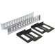 APC SMART-UPS 5/6/8/10KVA SRT 19IN RAIL KIT