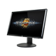 24-inch 1080p 144Hz LED Gaming Display with Matte Anti-Glare Finish (Open Box)