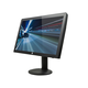 Monoprice 27-inch LED Backlit WQHD (2560x1440) Monitor DisplayPort HDMI DVI-DL VGA (Open Box)