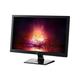 Monoprice 27in Select Series IPS WQHD (2560x1440) 1ms Monitor HDMI, Dual Link DVI-D, VGA Display (Open Box)
