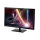 Monoprice 28-inch UHD Select Series Matte 4K 60Hz 5ms Monitor, DisplayPort HDMI/MHL DVI, VGA, Pixel Perfect Display (Open Box)