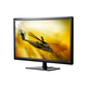 "Monoprice MP 27"" Zero-G 1440p 144Hz FREESYNC LED Gaming Monitor Black VESA (Open Box)"
