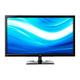 Monoprice 28-inch UHD Premium Series Matte 4K 60Hz 5ms Monitor, DisplayPort HDMI, DVI, VGA, Pixel Perfect Display (Open Box)