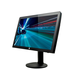 27in IPS-Glass Panel Pro LED Monitor WQHD 2560x1440- 440cd/m2 - HDMI / DVI / VGA / DisplayPort 1.2 with Built-in Speakers (Refurbished)