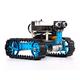 Starter Robot Kit IR Version, Intermediate (Refurbished)