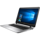"HP Laptop ProBook 470 G3 (Y1X32UT#ABA) Intel Core i5 6th Gen 6200U (2.30 GHz) 8 GB Memory 500 GB HDD Intel HD Graphics 520 17.3"""